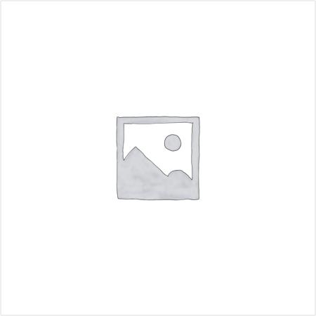 PIAGGIO - CLEARANCE SALES