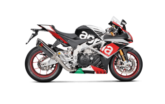 RSV4 (2009-2019)