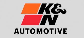 K&N Automotive